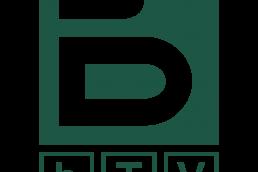 BTV digital legacy