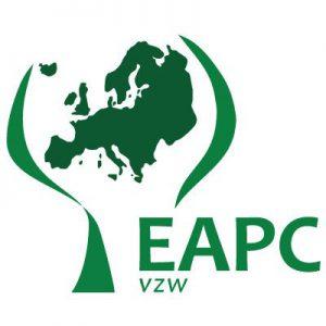EAPC2021