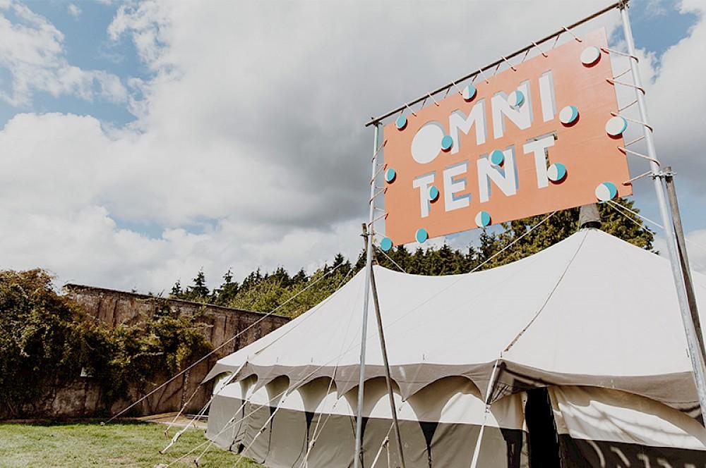 Omni Tent